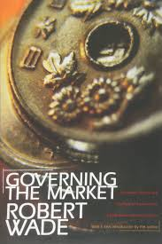 governing the market economic theory and the role of government