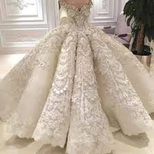 ball gown wedding dresses high quality ball gown wedding dresses