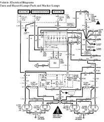 wiring diagrams trailer plug wiring diagram 6 pin trailer wiring