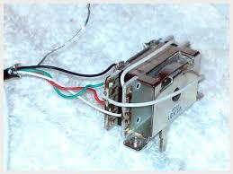 ibanez rg 320 wiring diagram wiring diagram and schematic design