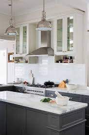 best white paint for kitchen cabinets 2020 australia the best of paint for kitchen cabinet makeovers home