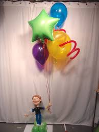 denver balloon delivery get well soon balloon delivery balloondeliverydenver