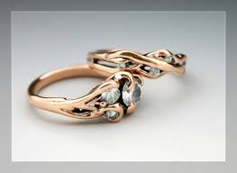 wedding rings bristol wedding ring custom gold wedding rings bespoke wedding