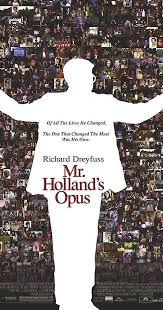 mr holland u0027s opus 1995 full cast u0026 crew imdb