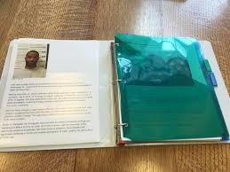 lepage said his u0027drug dealer u0027 binder was 90 black or hispanic