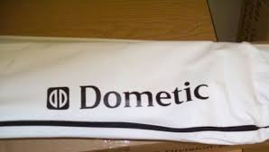 Dometic Rv Awnings Dometic 8ft Rv Pop Up Pickup Trim Line Bag Awning New