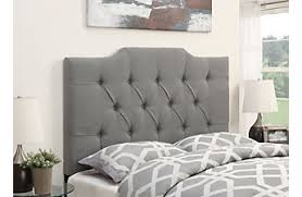 headboards metal wood u0026 tufted bed heads