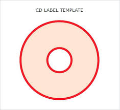 label templates for word free cd label template word compact envelope templates to download cd