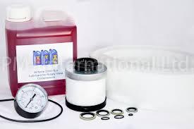 compressor parts air compressor spares pmj international