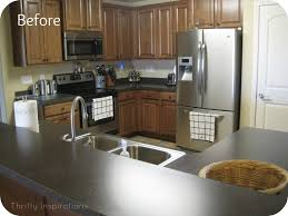 Cost Of Kitchen Cabinet Cabinets U0026 Drawer Refinishing Kitchen Cabinets Cost Tryonshorts