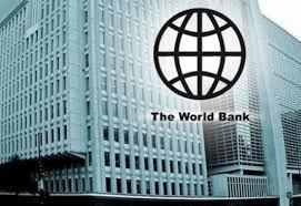 siege banque mondiale malijet l aide de la banque mondiale pour les pays de la cedeao