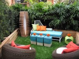 affordable garden decor u2013 home design and decorating