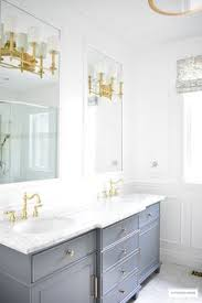 bathroom reno 101 coming up with a design plan virginia beach