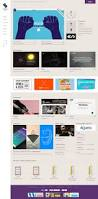 20 big brand site redesigns then u0026 now