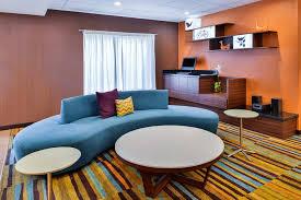 Comfort Suites Beaumont Fairfield Inn Beaumont Tx Booking Com