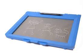 intact sketchpad e a s y tactile graphics