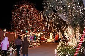 point loma christmas lights sandiegovips