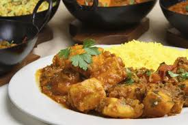 low carb diet indian food 28 images 20 aromatic low carb