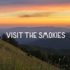 Things To Do In Charlotte Nc Things To Do In Nc North Carolina Attractions Smoky Mountains