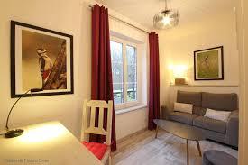 chambre d hote haras du pin chambre d hôtes le haras le pin fleury à pin au haras le pays