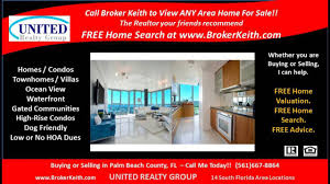 homes for sale up to 400k in downtown west palm beach 33401 youtube