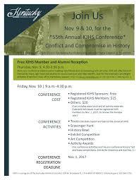 15 native plants important to florida u0027s history phillip u0027s 100 kentucky cabinet for economic development building