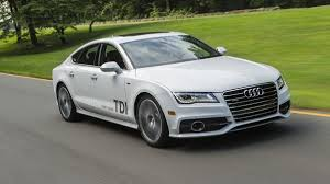 audi a6 vs s6 2016 audi a6 and s6 drive autoweek