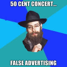 Hasidic Jew Meme - oblivious hasidic jewish man adviceanimals