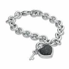 charm bracelets bracelets zales