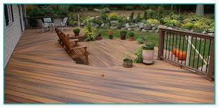 84 lumber deck kits