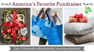 Bag Design Ideas Great Online Fundraising Ideas Easy Fundraisers For Schools