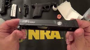 guns u0026 nail polish do mix youtube