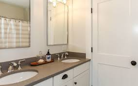 cape cod bathroom craftsman with new remodel design chatham ma