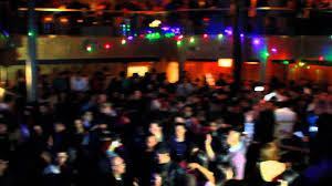 city nights san francisco halloween the grand nightclub san francisco the place to be youtube