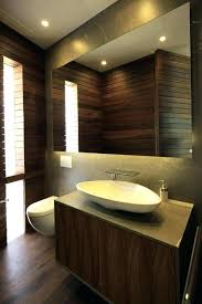 Wall Mounted Bathroom Vanity Cabinets by Vanities Wall Mounted Vanity Units Brisbane Wall Mounted Vanity
