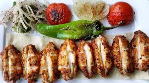 la cuisine turque kebab alimentaire la cuisine photo gratuite sur pixabay