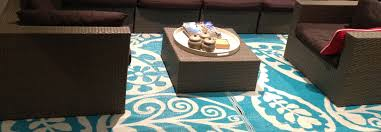 Kimberley Outdoor Rug Floor Rugs And Mats Nz Indoor Outdoor Rugs Handmade Rugs Floor