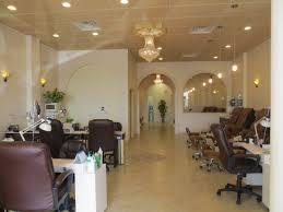 photo gallery nail salon san antonio nail salon 78232 van u0027s