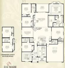 In Law Apartment Floor Plans Cfa Sasebo U2013 Hario Village Townhomes 4 Bedroom Floor Plan Type E