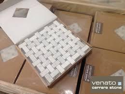 flooring great design and ideas basketweave tile