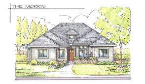 the morris milwaukee home builder the morris milwaukee home builder woodhaven homes build with al