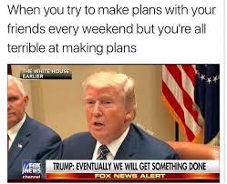 Saturday Night Meme - 42 super duper funny memes for saturday night funny memes memes
