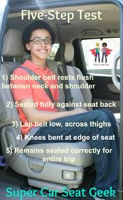 Car Seat Meme - seat belt safety memes memes pics 2018