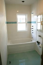 inspiration your small bathroom remodel chocoaddicts com small bathroom remodel ideas window in shower
