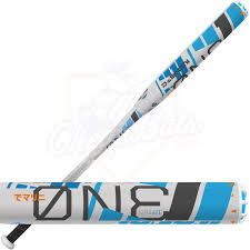 demarini slowpitch softball bats cheapbats 2014 demarini one senior slowpitch softball bat