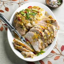 97 best gobble it up turkey images on foods