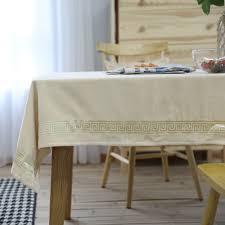 online buy wholesale velvet tablecloth from china velvet
