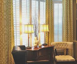 blinds affordable window treatments admirable cheap window