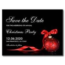 christmas party invitations templates word cookie swap within