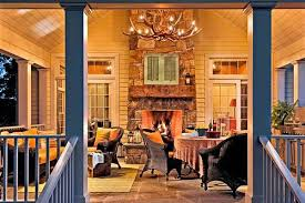 country homes interiors simple ways to renovate interior into country home decor
